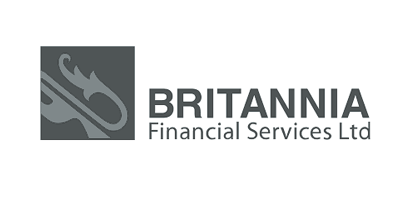 britannia financial services