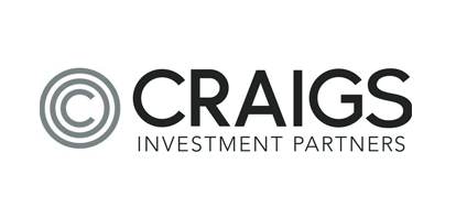 craigs investment partner