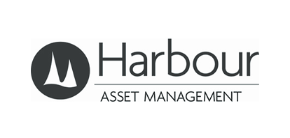 habour asset management
