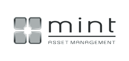 mint asset management