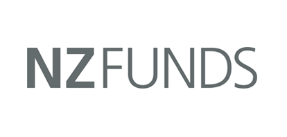 nz funds
